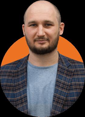 Алексеенко Сергей